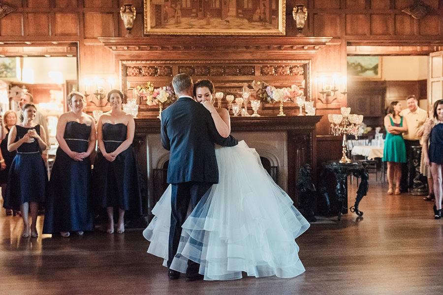 Mariage au Chateau Thornewood, Seattle 64