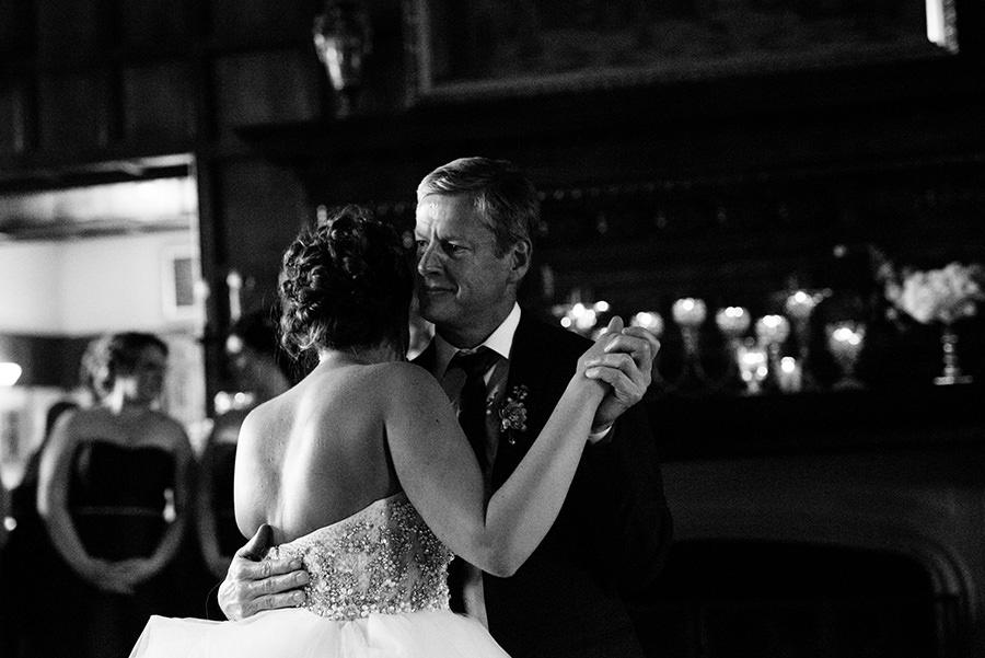 Mariage au Chateau Thornewood, Seattle 65