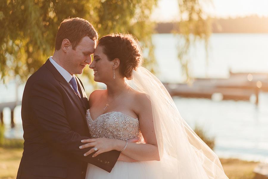 Mariage au Chateau Thornewood, Seattle 67