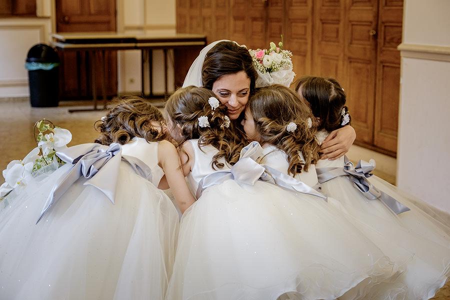 mariage synagogue chasseloup laubat