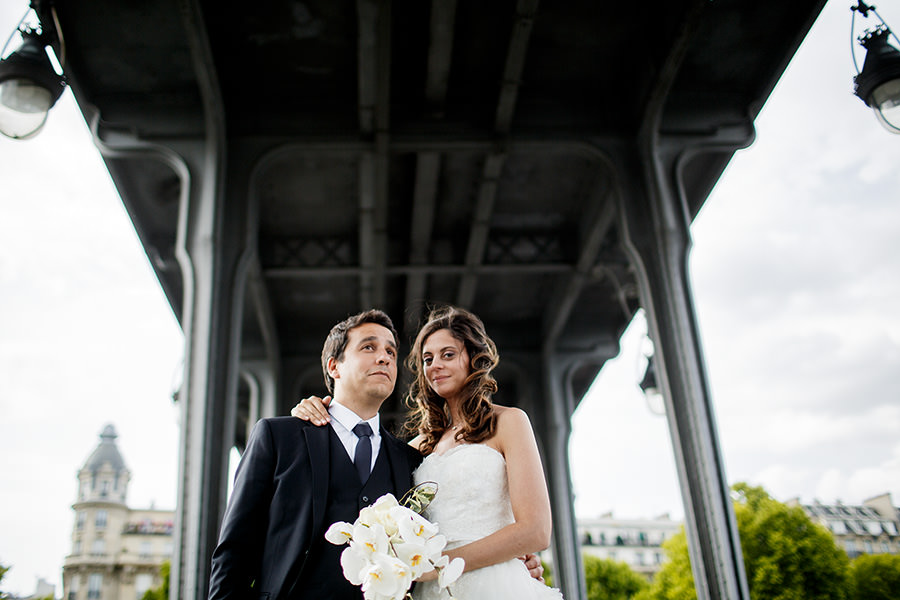 Photographe mariage 24