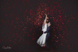 Photographe mariage Paris 2