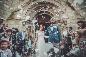 Photographe mariage Paris 4