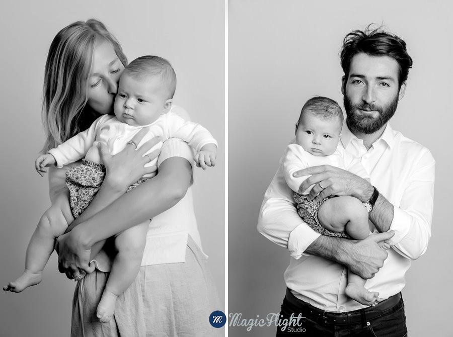 Photos de grand bébé 4