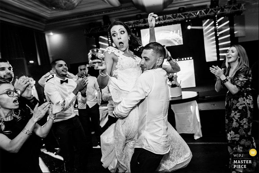 Concours photos de mariage 2