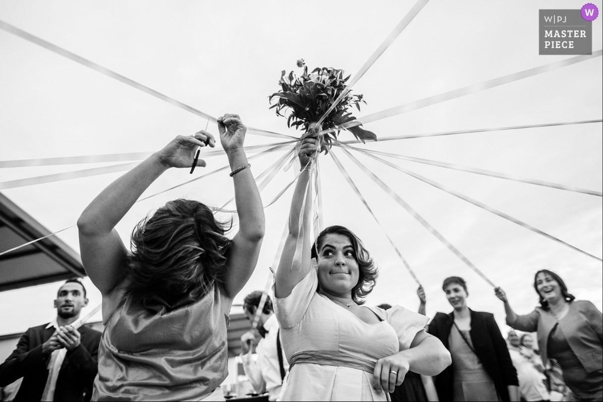 Concours photos de mariage 4