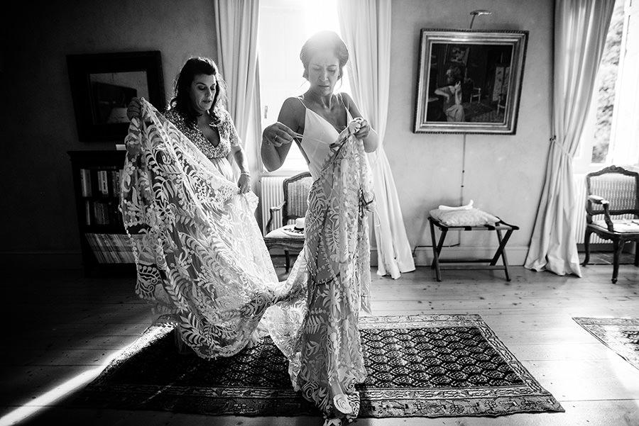 mariage-chateau-malliac
