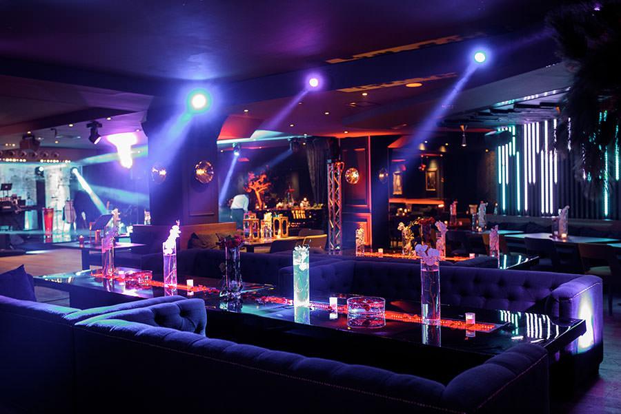 Une Bar Mitzvah à Paris 30