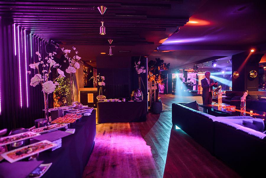Une Bar Mitzvah à Paris 33