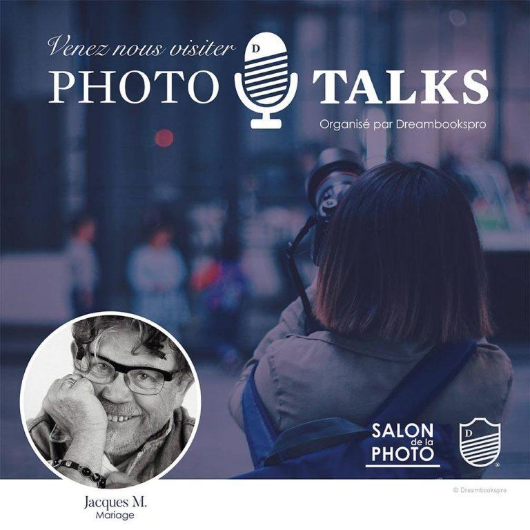 Parlons mariage, au salon de la photo 2019 3
