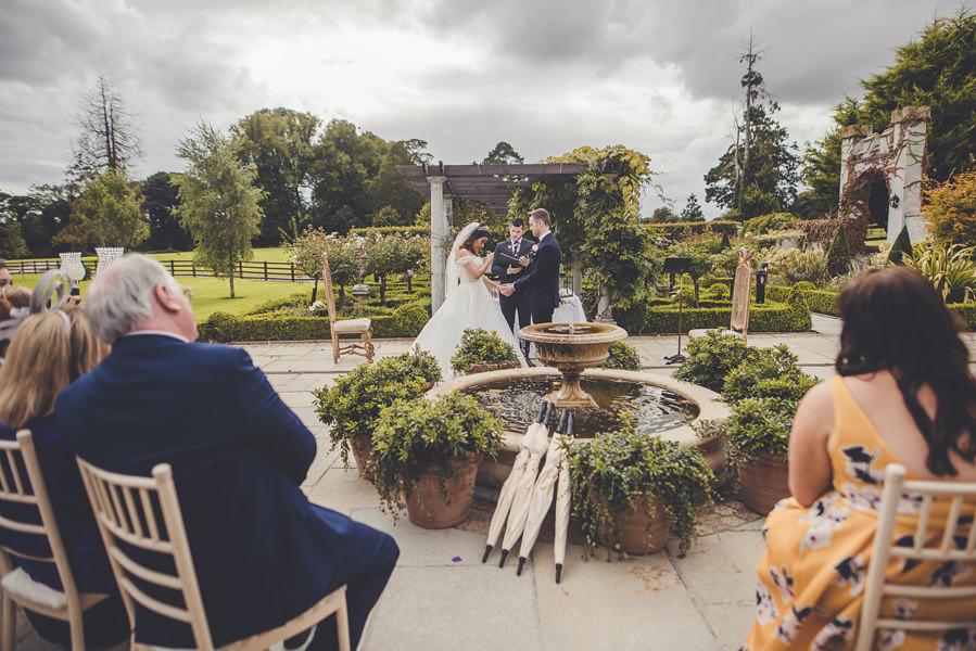 Photographe mariage 1