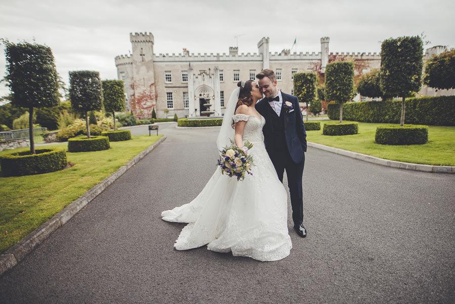 Photographe mariage 4