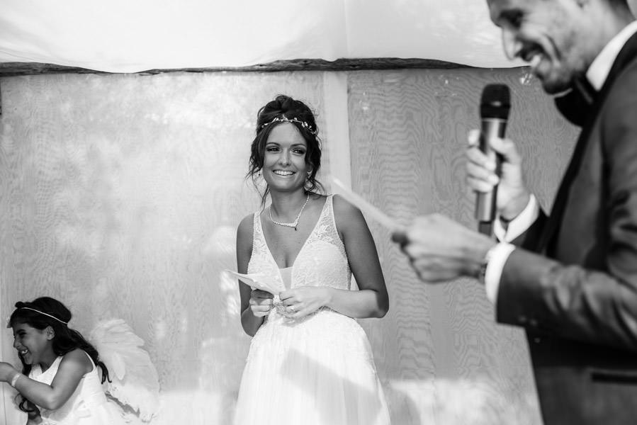 Mariage à Marrakech, palmiers et piscine 47