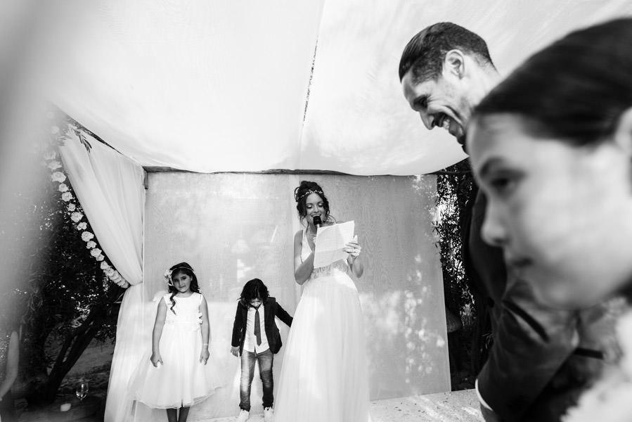 Mariage à Marrakech, palmiers et piscine 48