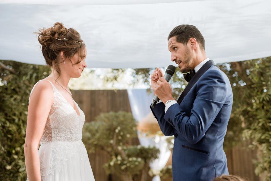 Mariage à Marrakech, palmiers et piscine 51