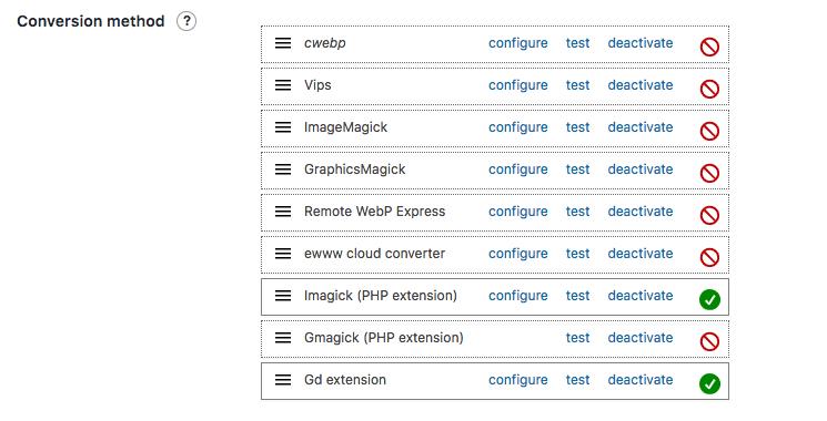 Website optimization Part I 4