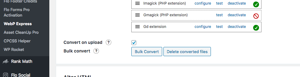 Website optimization Part I 6