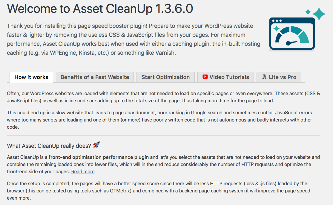 Website optimization Part II 2