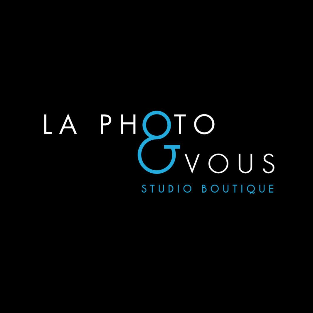 studio photo Beauvais et Amiens