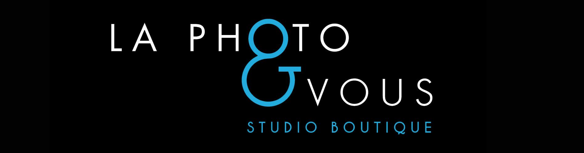 studio photo la photo et vous